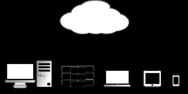 גיבויי ענן
