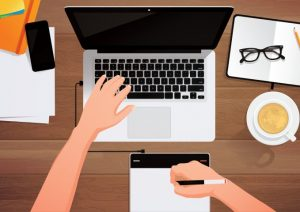המלצות לכלים שימושיים לאנשי דיגיטל