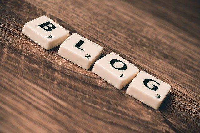 המלצות של מוטי פלד לקידום אתרים