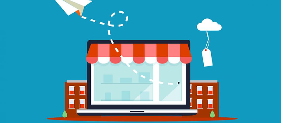 איך לקדם אתר מכירות